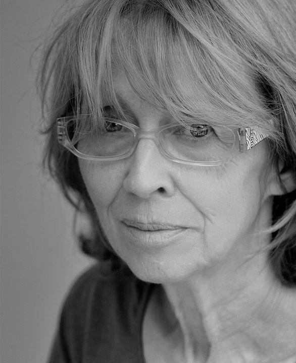 Hélène Cazarrès