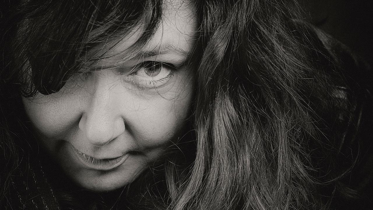 Carole Epinette