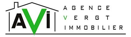 VERGT Immobilier