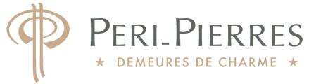 Péri Pierres Immobilier
