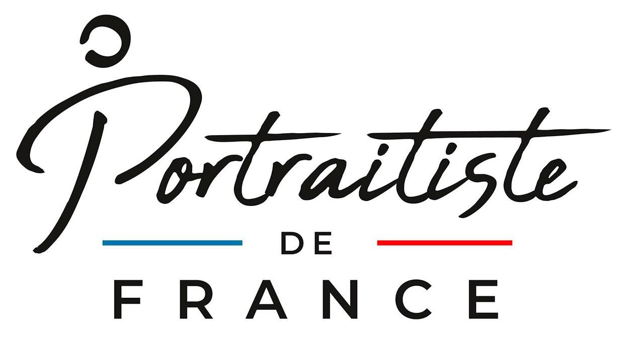 Laureat Portraitiste de France 2021